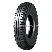 Truck Tire M-7 7.50-16TT