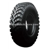 Truck Tire r-3