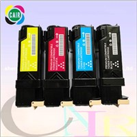 Toner Cartridge for Xerox Phaser 6500 Xerox Workcentre 6505 (106R01594/95/96/97 106R01601/02/03/04)
