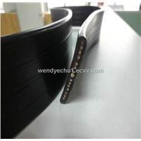 Travelling Control Cable For Elevator