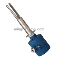 Tuning Fork Liquid Level Switch (hard tube extended type)