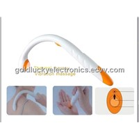 USB Massage Stick with Infrared Thermal Therapy GL-911