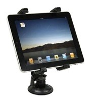 Universal Car Holder for 10 Inch ,7 Inch ,8 Inch Tablet Pc,Gps