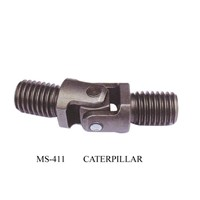 Universal Joint For CAT  Excavator