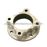 Aluminium Alloy/Aluminium Cast Alloys