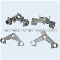 Aluminium Die Cast/Aluminium Castings