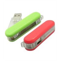 best gift usb flash drive , customized logo usb memory stick , plastic usb with string 2gb