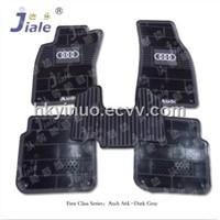 car mat car  Car Floor Mat