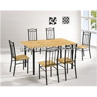 Dining Chair Sets From Manufacturers Factories Wholesalers Distributors An