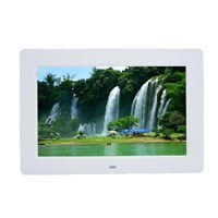 cheapest digital photo frames