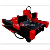 CNC Router Marble Carving Machine NC-M9015