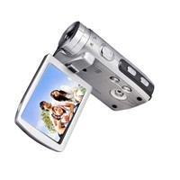 easy use handycam, hd720p digital video camcorder, 16mp digital video camera
