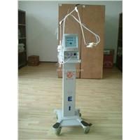 infant ventilator / HFJV