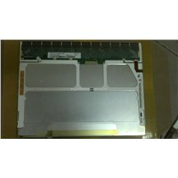 laptop lcd screen/panel for IAQX10N