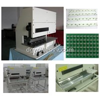 PCB Separator Suppliers