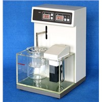 pharmaceutical machinery for BJ-1 Disintegration tester