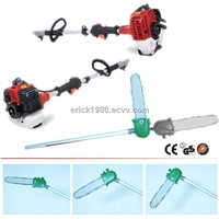 Pole Prunning Chainsaw with Adjustable Saw Blade (Lrcs001a)