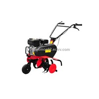 power tiller 6.5HP (C-T201)