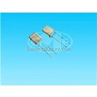 superior quartz crystal oscillator 49/s supplier