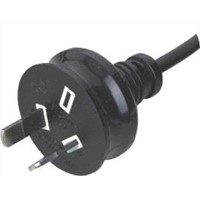 supply all standers power cord and cable