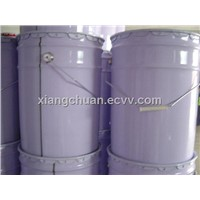 uv roller coating varnish