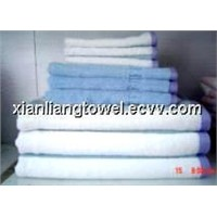 Hand Towel,Face Towel, Bath Towel, Kitchen Towel, Bath Mat,Beach Towel,Towel Ket,Towel Sheet,Towel