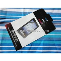 iPad 2 Screen Packaging
