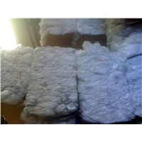 We are expoters and suppliers of  LDPE SCRAP