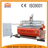 Woodworking CNC Router (MT-C1530)