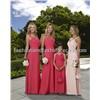 Wedding Dress and Garment Catalog|LuguLake Fashionale Co.,Ltd