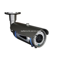 700TVL SONY Effio-P WDR IR Bullet Camera (SF-3086YP)