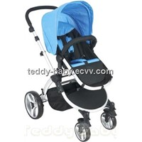 Baby Stroller BS931