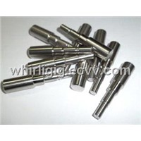 China manufacturer supply precision grinding parts
