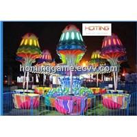 Jellyfish Arcade Park Rides (Hominggame-Com-396)