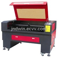 Laser Cutting Machine (DW1410)