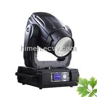 1200W Ultra Brightness Moving Head Wash Light (R)W1200)