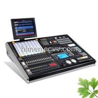 2048 Dmx Channels Dmx Controller, Dmx 512 Controller (c5000)