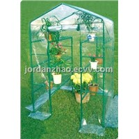 3 Tier PVC cover Garden Greenhouse