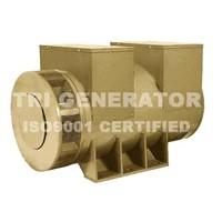 50Hz-400Hz Rotary Frequency Converter (Motor Generator)