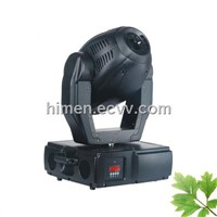 575W Robe Stage Moving Head Spot, Moving Head Spot Light,Stage Moving Head Light (RM575S)