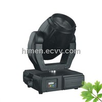 575W Robe Wash Moving Head Lighting / Wash Moving Head / Stage Moving Head (RM575)