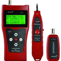 Audio cable tester nf- 308