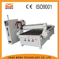 Auto Tool Changer Machine MT-CH1325