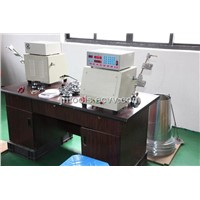 Automatic Coil Winding Machine for Rebar Tie Wire