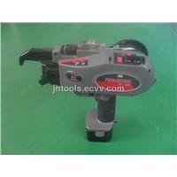 Automatic Rebar Tier Machine New Model Rt450
