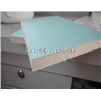 Baier moisture-proof plasterboard