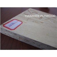 Oriented Stand board OSB / skype: lyt571