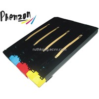 Compatible New Color Toner Cartridge for Xerox DC250