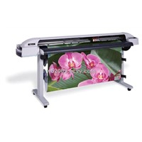 Digital Encad Inkjet Printer (Novajet 750 Type) Format Indoor Encad Printer 600dpi Printer 1.52m