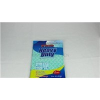 Disposable Cleaning Wipe
